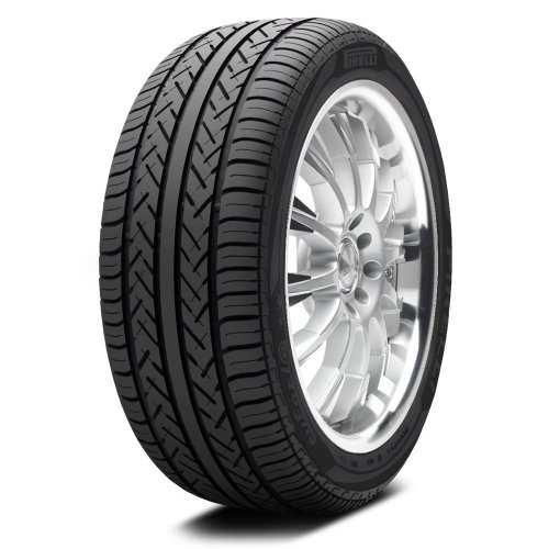 Pirelli W 190 Snowcontrol 3 M+S - 175/65R14 82T - Winterreifen