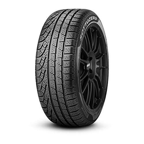 Pirelli W 210 Sottozero II XL FSL M+S - 205/50R17 93H - Winterreifen