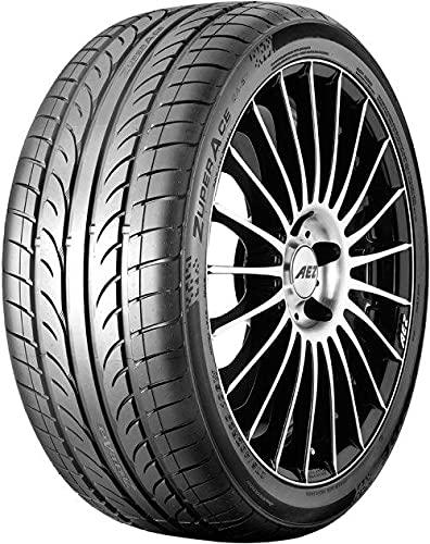Sommerreifen Goodride SA37 Sport 215/55 R16 97W