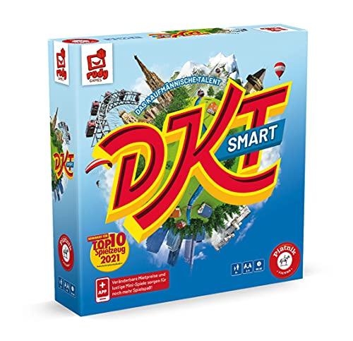 DKT Smart von Piatnik