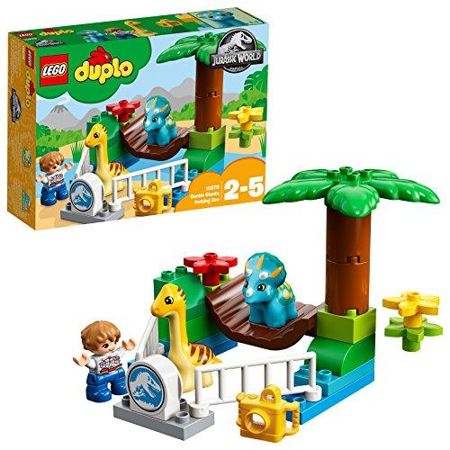 Lego Duplo 10879 Lego Duplo 6213744