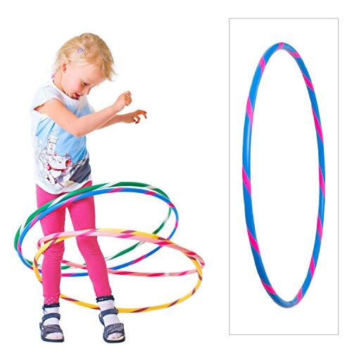 Hula-Hoop-Reifen für Kinder