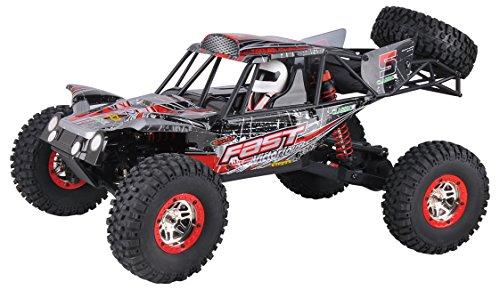 Amewi 22277 Fahrzeug Dune Buggy 1:10, 2,4GHz, RTR