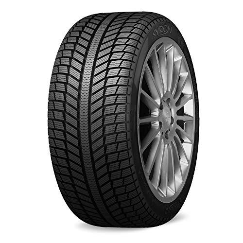 Syron Tires Everest1X 195/65 R15 91H - D/C/72dB Winterreifen (PKW)