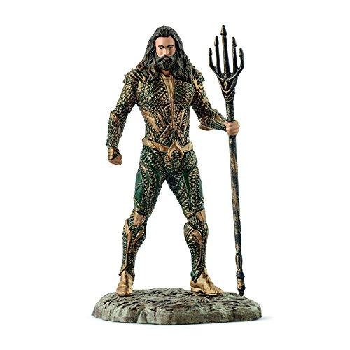 Schleich 22560 - JL Movie: Aquaman - Figur