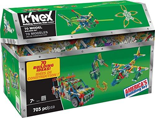 K'Nex - Bausatz (41116)