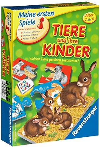 spiele für kinder ab 2 jahren