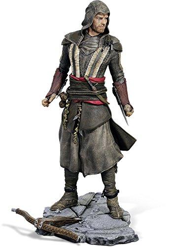 Assassin's Creed Movie - Aguilar Figur