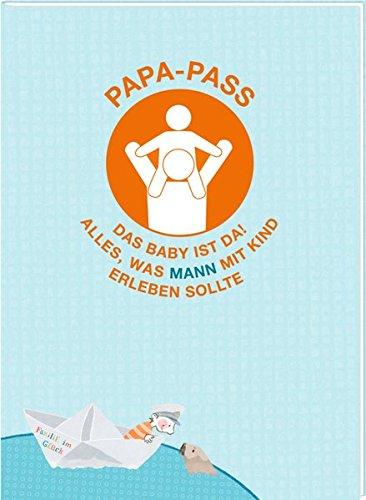 Papa-Pass