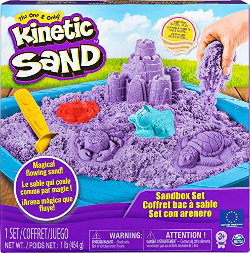 Lidl PLAYTIVE JUNIOR Sandspielzeug Gießkanne | Sandspielzeug