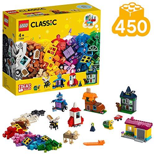 LEGO Classic Produkttitel fehlt - Wird nachgereicht